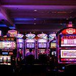 mitos permainan slot